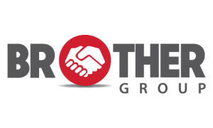 Logo Brother Group Final New