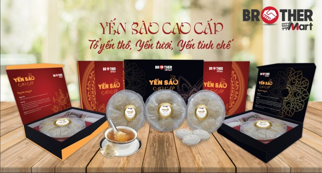 Hop Yen Sao Cao Cap Brothermart 1