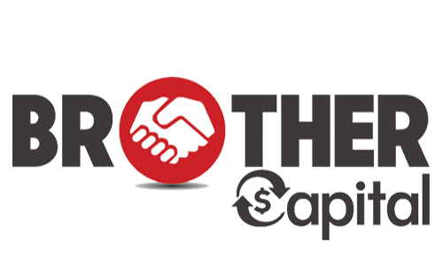 Brother Capital