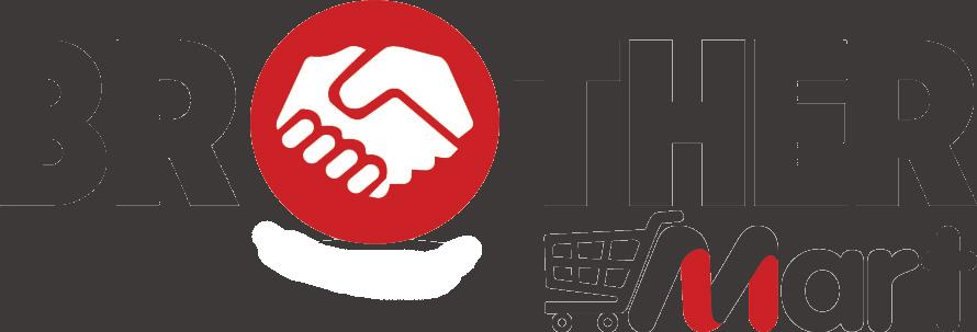 Brothermart Logo 2