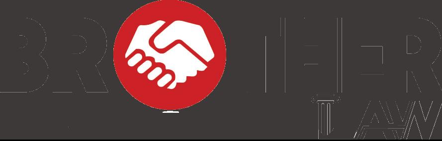 Logo Brotherlaw 1